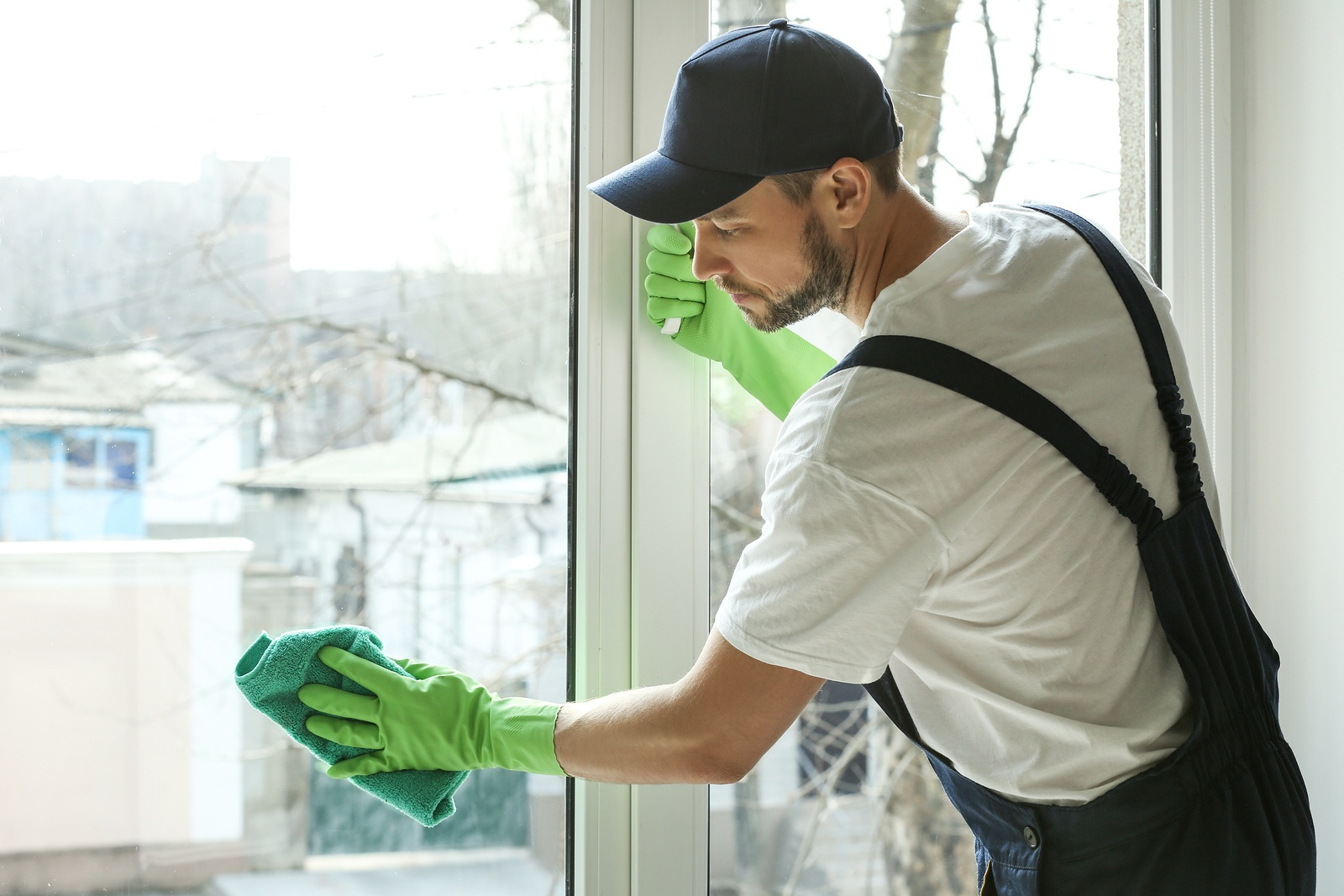 window cleaning ann arbor detroit window cleaning livonia cleaning services ann arbor company downriver the crystal clear benefits of clean windows