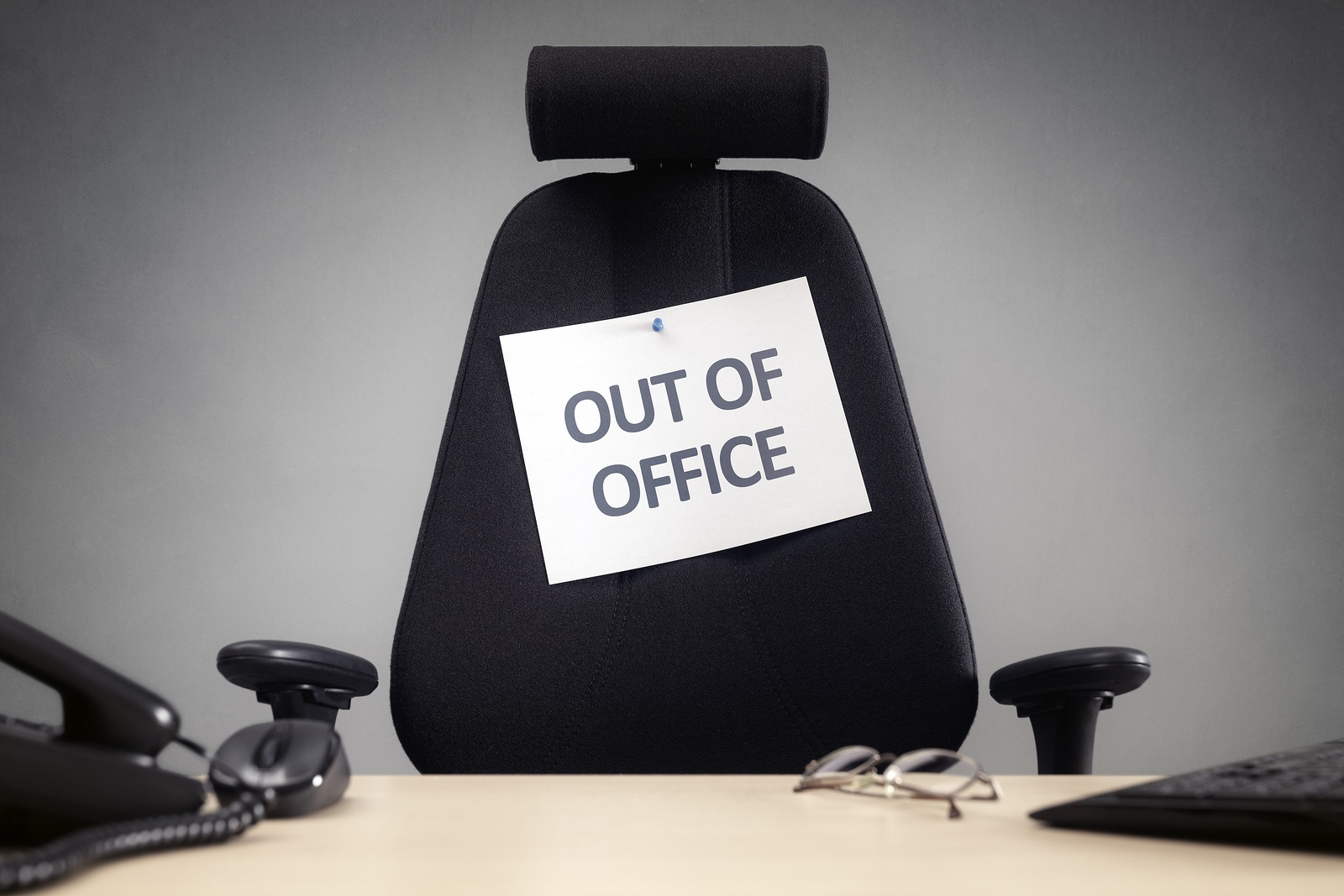 office cleaning, poor office cleaning, office cleaning and absenteeism, office illness