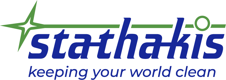 Stathakis-Logo-without-spacing
