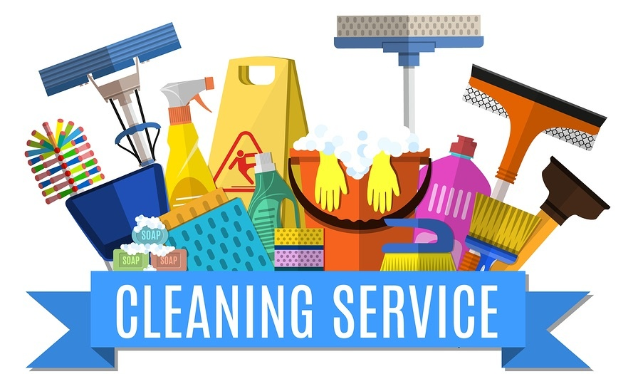 Getting The Most From Your Office Cleaning Company