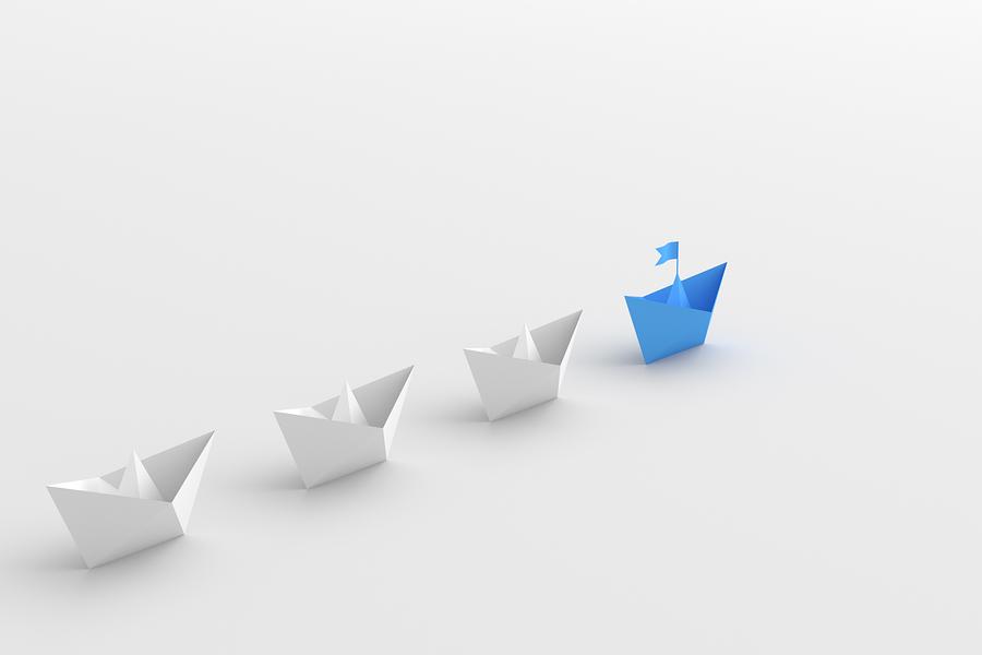 leadership, inspiration, impact, influence, teamwork