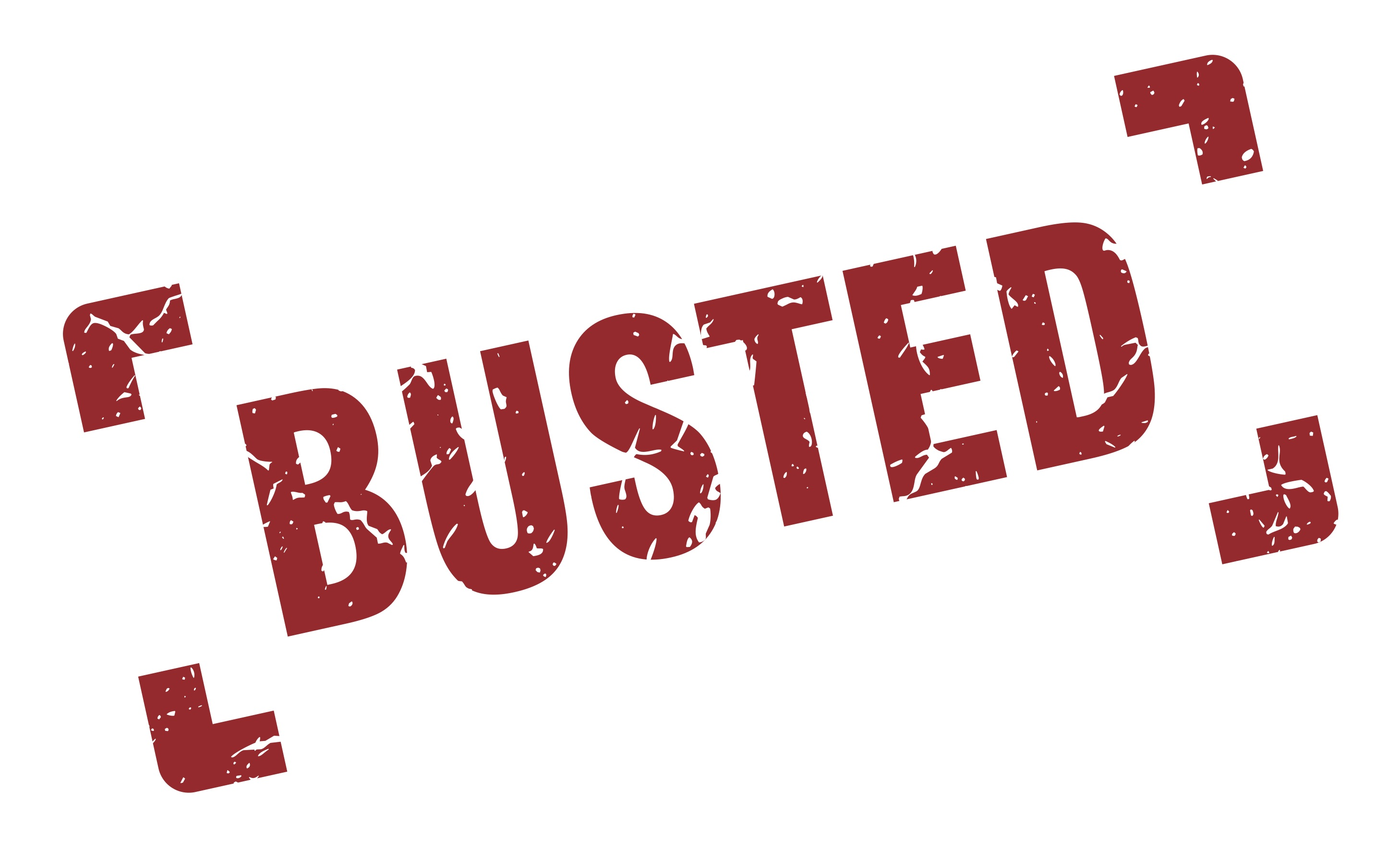 bigstock-Busted-Stamp-Busted-Square-Gr-312069865