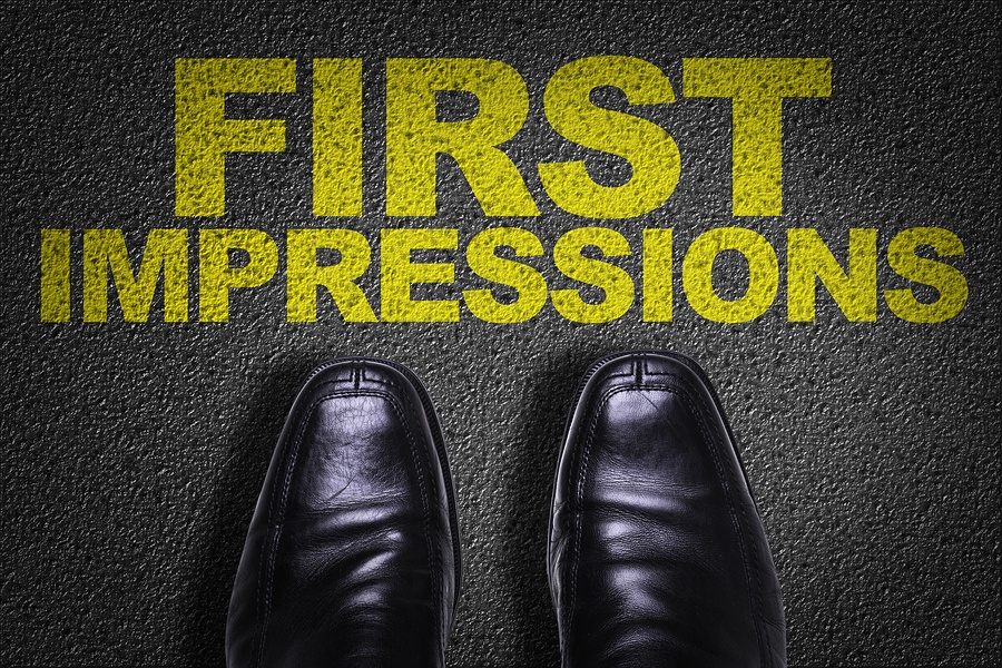Make A Positive First Impression With Carpet Cleaning Services